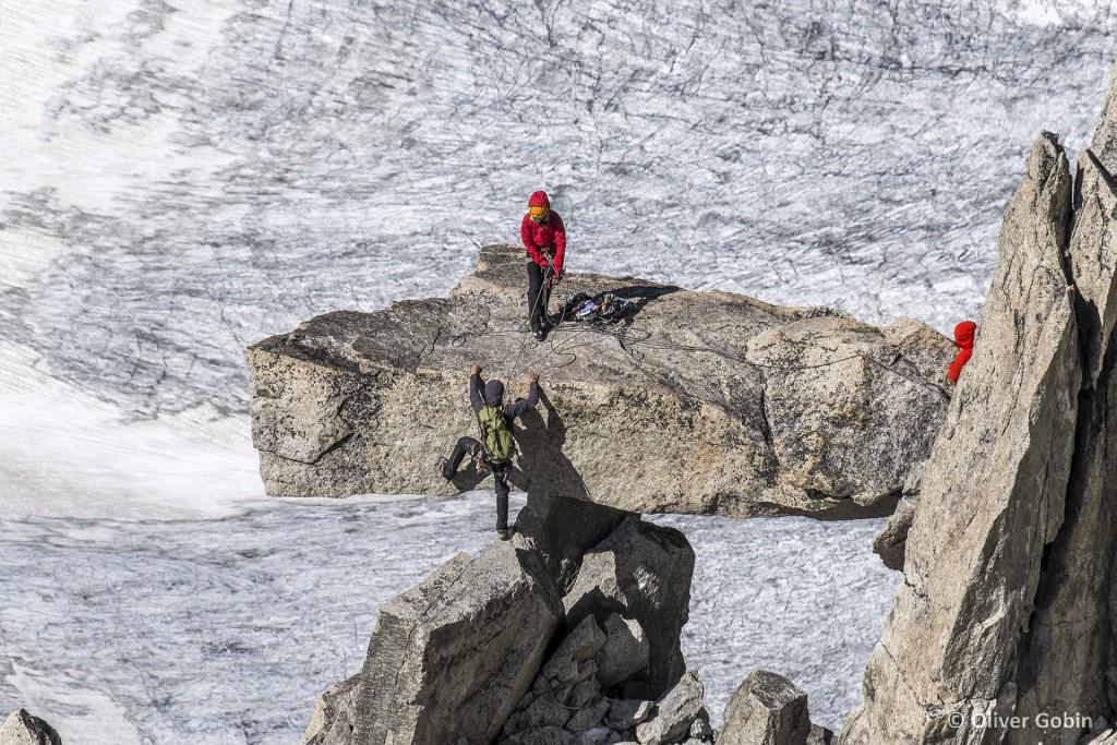 Gobin_Climbing_AretedelaTable