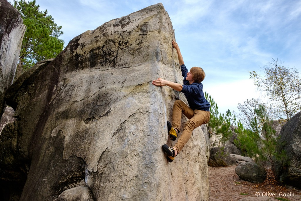 Gobin_Climbing_Bleau_4