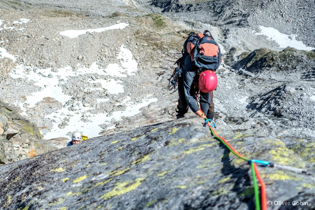 Gobin_Climbing_Grundschartner