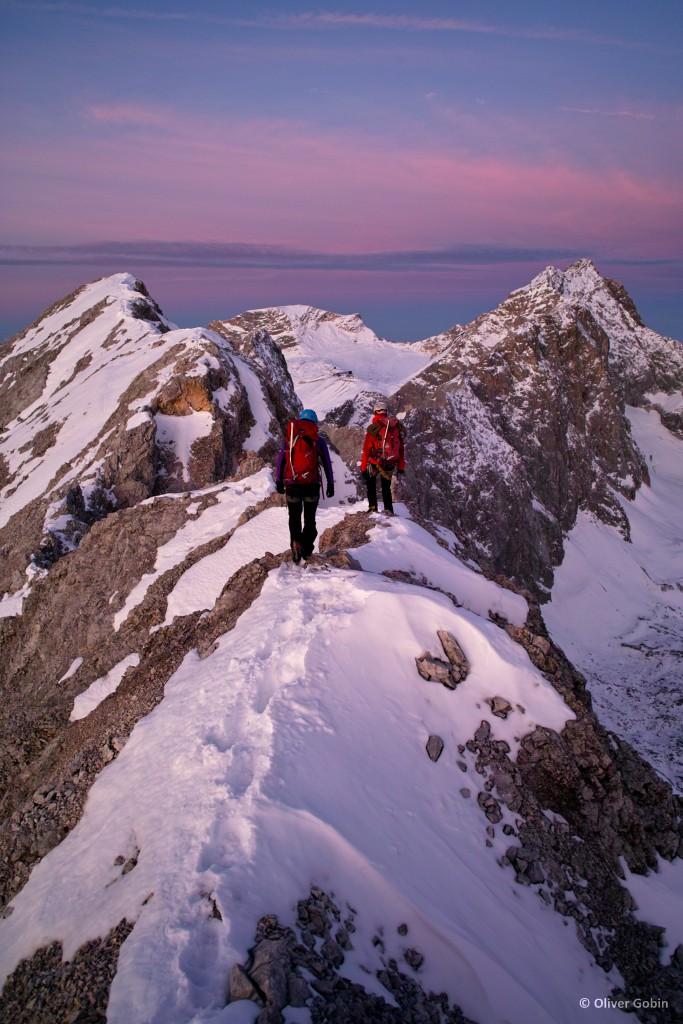 Gobin_Climbing_Jubilaeumsgrat