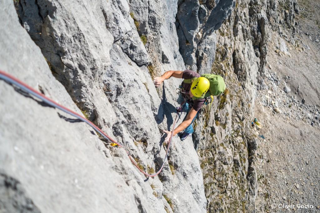 Gobin_Climbing_Kaiser_1