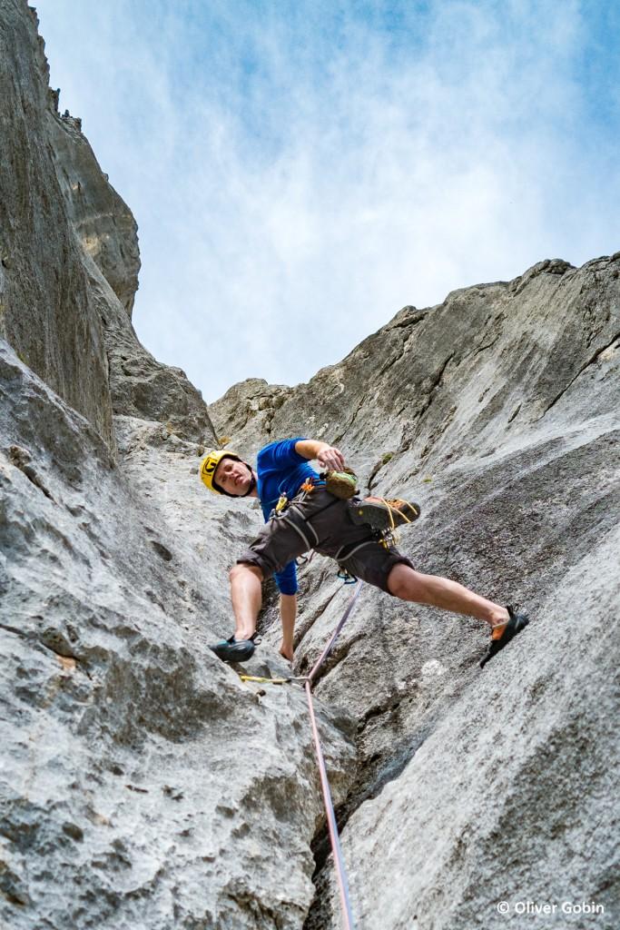 Gobin_Climbing_Kaiser_2