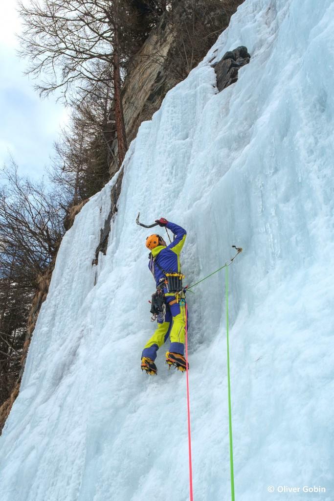 Gobin_Climbing_Pitztal