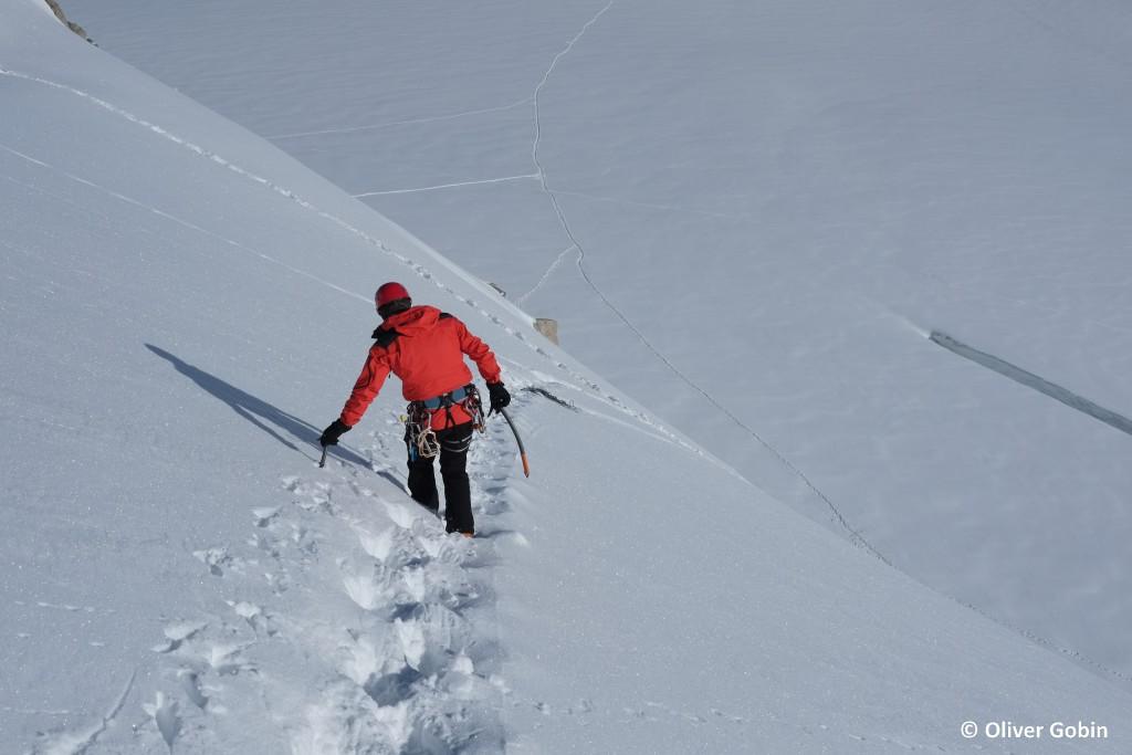 Gobin_Climbing_Plattkogel