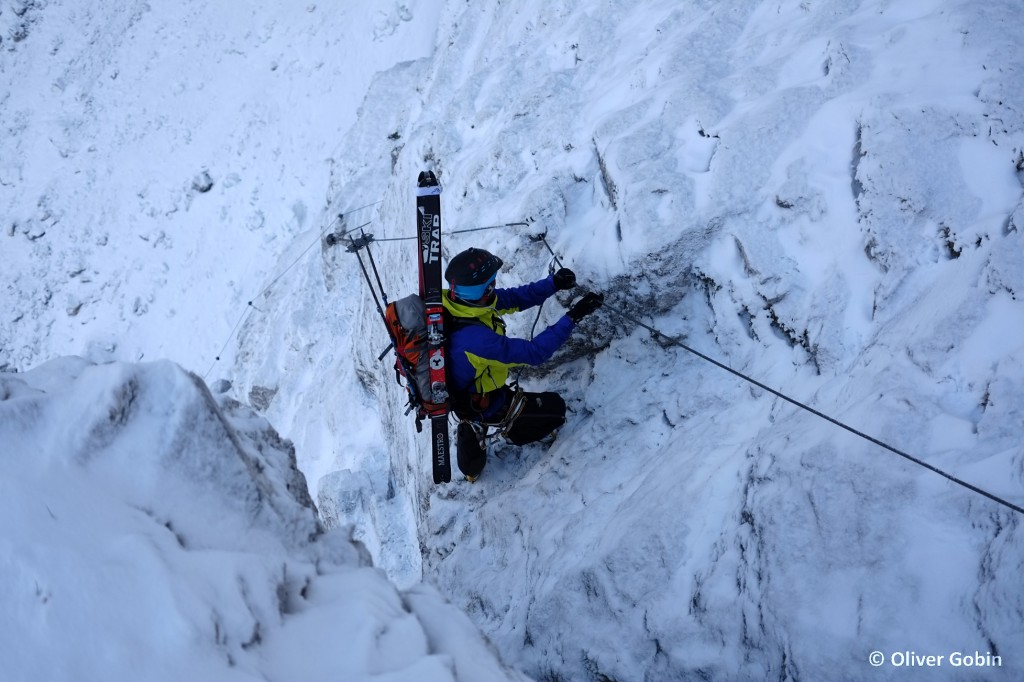 Gobin_Climbing_Seeben