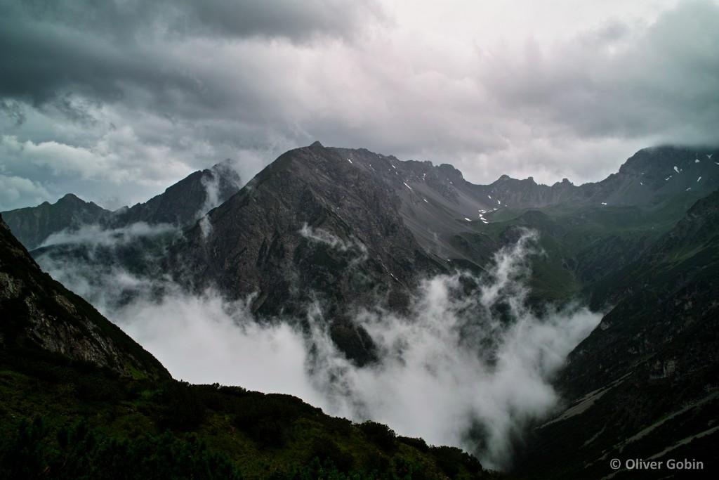 Gobin_Nature (12)