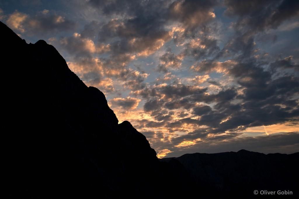 Gobin_Sunsets