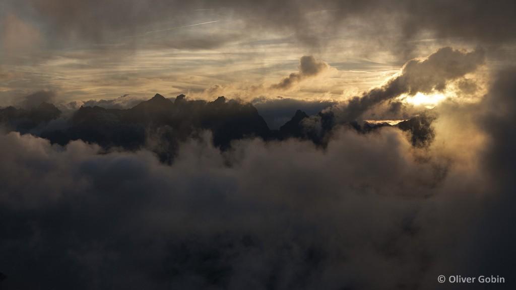 Gobin_Sunsets_AigRouge