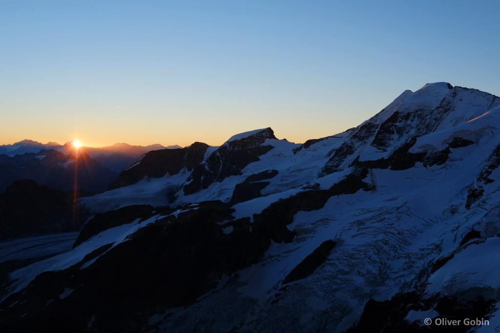 Gobin_Sunsets_Bianco