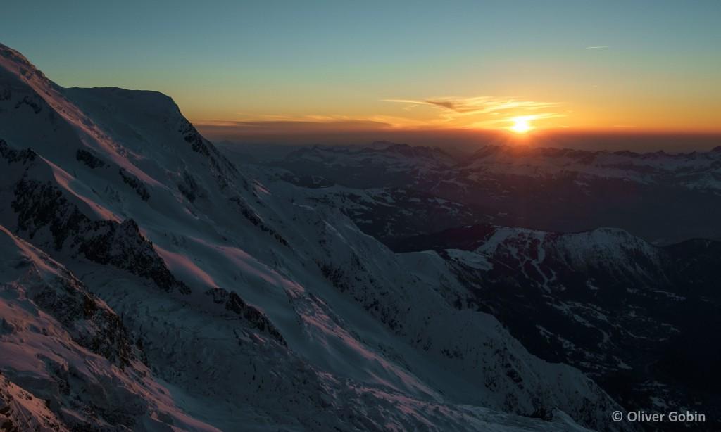 Gobin_Sunsets_Cosmiques_2