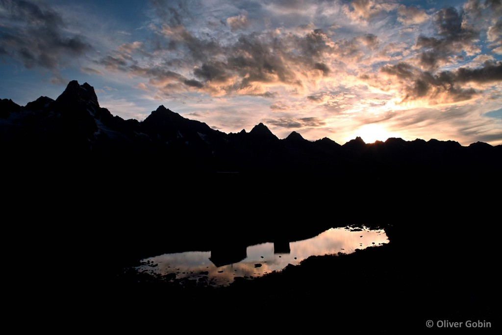 Gobin_Sunsets_Geigenkamm