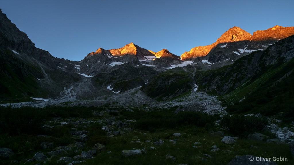 Gobin_Sunsets_Grundschartner