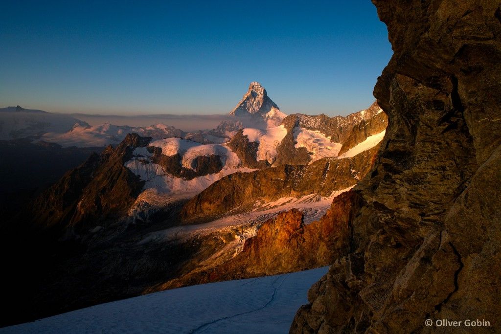 Gobin_Sunsets_Matterhorn_1