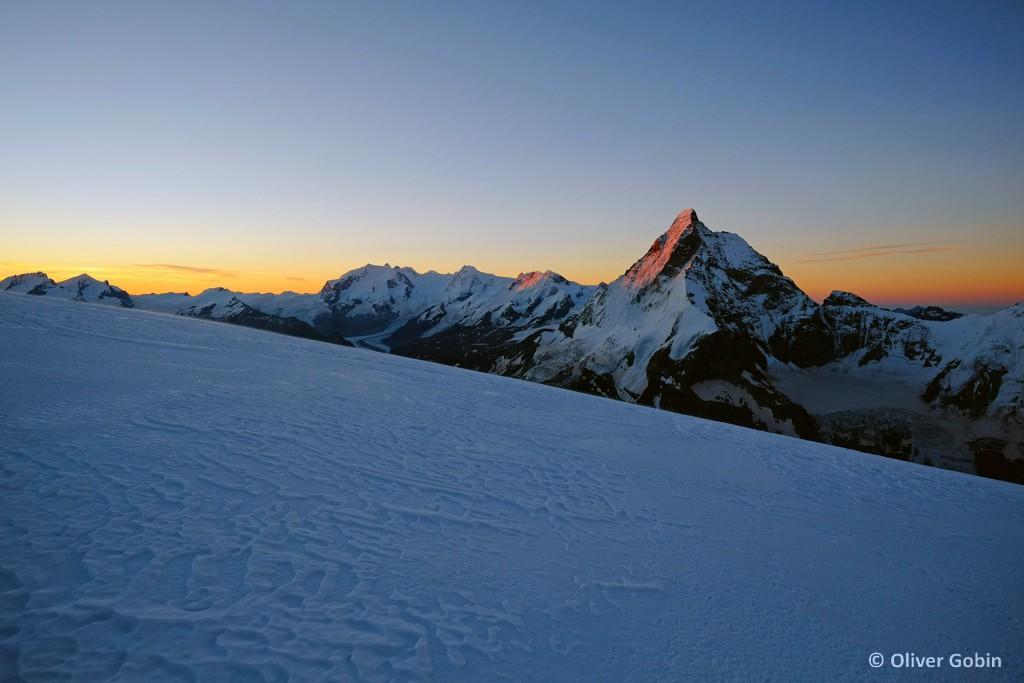 Gobin_Sunsets_Matterhorn_2