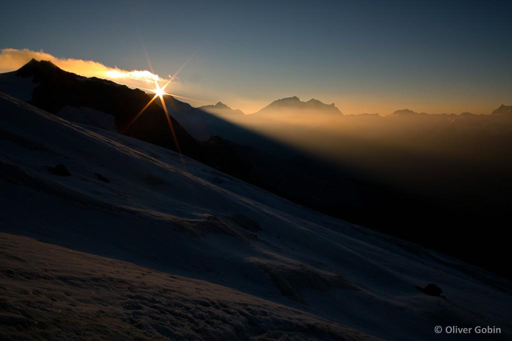 Gobin_Sunsets_Wallis
