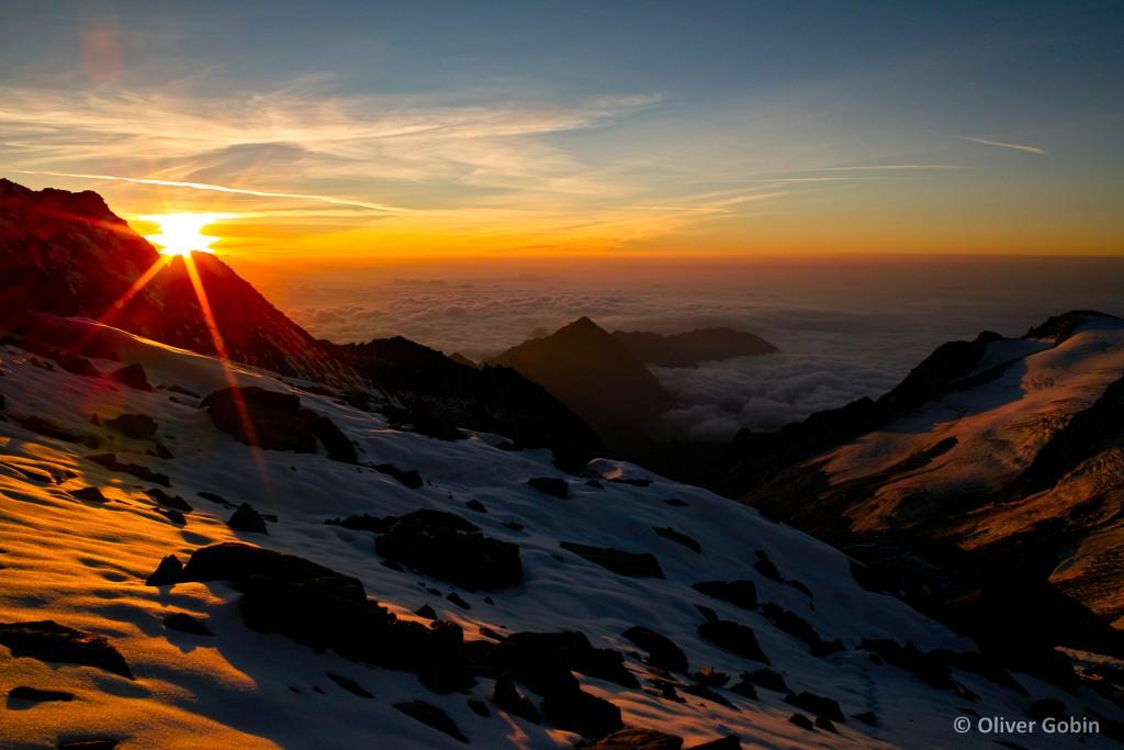 Gobin_Sunsets_Weissmies_1