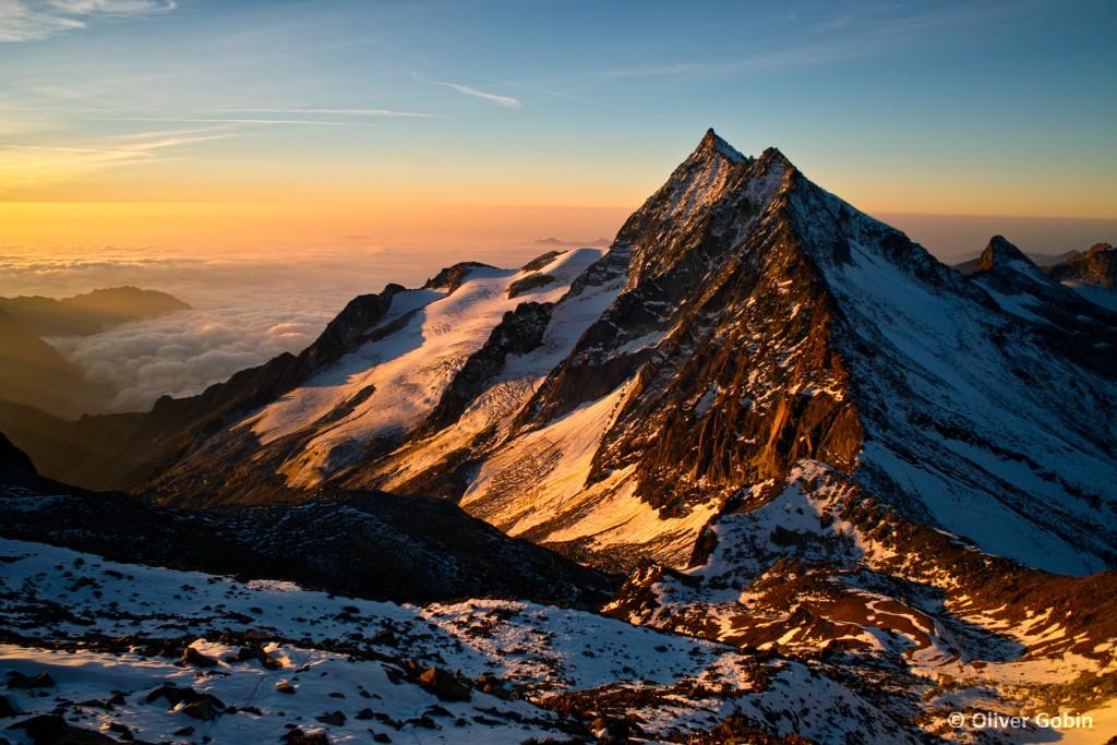 Gobin_Sunsets_Weissmies_2